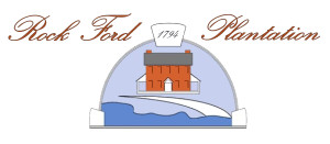 ROCK FORD LOGO.pub