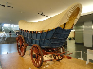 Conestoga_Wagon,_about_1840-1850_-_National_Museum_of_American_History_-_DSC06101