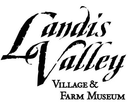 landis valley museum museums of lancaster county