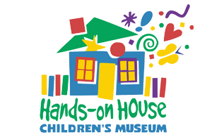 Hands-On House