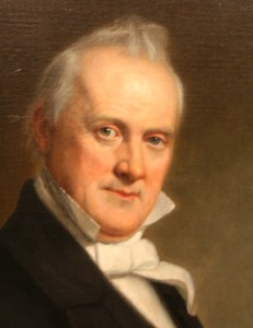 James_Buchanan_(1859)