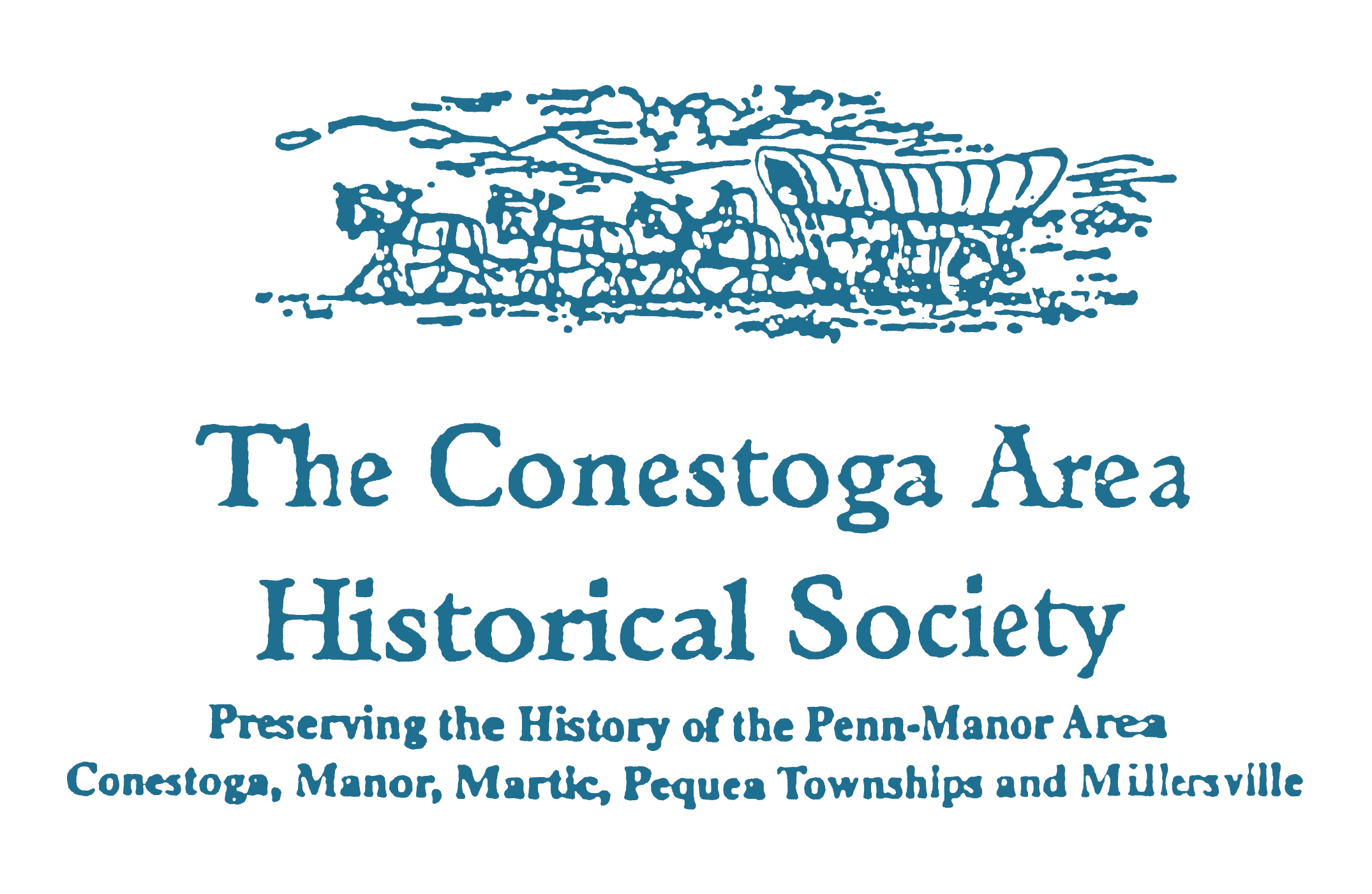 Conestoga Country Kitchens Conestoga Area Historical Society A Museums Of Lancaster County