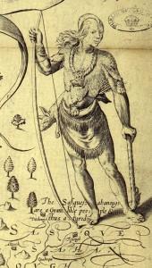 susquehannockwarrior