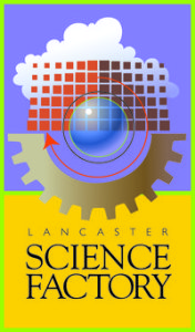 Lancaster Science Factory