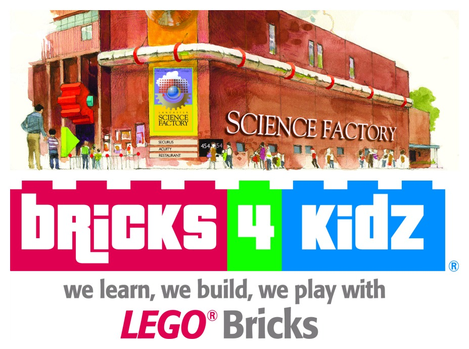 LSFandBRICKS