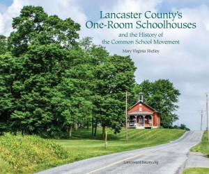 SCHOOLHOUSE COVERS