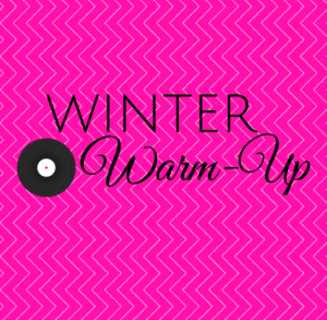 TheWinterWarm-Up2