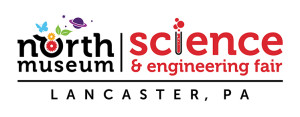 NM_ScienceFairLogo_Final