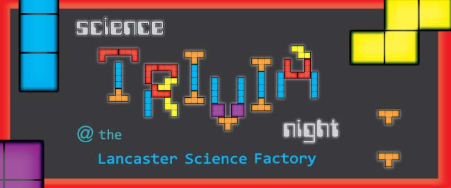 Lancaster Science Factory
